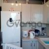 Продается квартира 2-ком 45 м² переулок Кутаисский