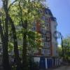 Продается квартира 2-ком 59 м² Парковая 6