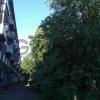 Продается квартира 3-ком 57 м² Ялтинская