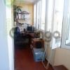 Продается квартира 1-ком 40 м² переулок Воздушный