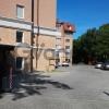 Продается квартира 3-ком 110 м² Комсомольский переулок 7