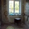 Продается квартира 2-ком 47 м² Харьковская