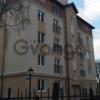 Продается квартира 1-ком 35 м² Комсомольская 60