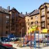 Продается квартира 2-ком 62 м² Пионерская
