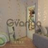 Продается квартира 1-ком 33 м² Леонова