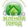 Продается квартира 1-ком 27 м² Горького