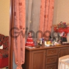 Продается квартира 1-ком 24 м² Суворова