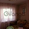 Продается квартира 2-ком 44 м² Барнаульская