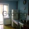 Продается квартира 1-ком 41 м² Тургенева