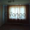 Продается квартира 1-ком 41 м² У.Громовой