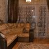 Продается квартира 3-ком 75 м² Ю. Маточкина