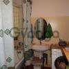 Продается квартира 1-ком 39 м² Сиреневый