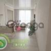 Продается квартира 3-ком 83 м² Центральная 1-а