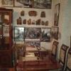 Продается квартира 3-ком 75 м² Грекова