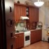 Продается квартира 2-ком 54 м² Куйбышева