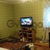 Продается квартира 3-ком 81 м² Краснокаменная