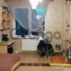 Продается квартира 2-ком 60 м² Артиллерийская 65