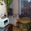 Продается квартира 2-ком 60 м² Артиллерийская 58