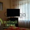 Продается квартира 2-ком 69 м² Талалихина