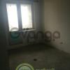 Продается квартира 1-ком 43 м² Елизаветинская