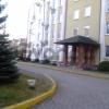 Продается квартира 2-ком 54 м² Калининградский проспект, 68г