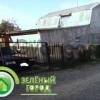 Продается дом с участком 3-ком 60 м² Звездная
