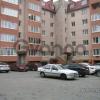 Продается квартира 2-ком 73 м² Тихая, 3