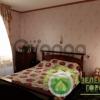 Продается квартира 3-ком 84 м² Пролетарская