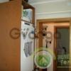 Продается квартира 3-ком 75 м² Красная