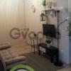 Продается квартира 2-ком 55 м² Ялтинская