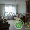 Продается квартира 4-ком 98 м² Инженерная