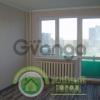Продается квартира 3-ком 67 м² 9 Апреля