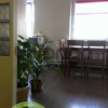 Продается квартира 3-ком 60 м² Пролетарская