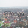 Продается квартира 2-ком 60 м² Осенняя