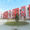 Продается квартира 2-ком 76 м² Левитана