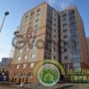 Продается квартира 2-ком 73 м² Шахматная