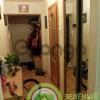 Продается квартира 3-ком 50 м² Соммера