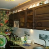 Продается квартира 1-ком 40 м² Челнокова
