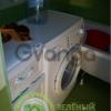 Продается квартира 2-ком 52 м² Новгородская д. 7