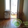 Продается квартира 1-ком 42 м² Челнокова