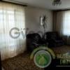 Продается квартира 2-ком 42 м² Гайдара