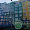 Продается квартира 2-ком 61 м² Беговая