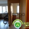 Продается квартира 2-ком 46 м² Сергеева
