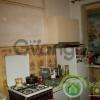 Продается квартира 2-ком 57 м² Московский проспект