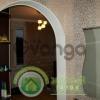 Продается квартира 1-ком 29 м² Черняховского