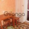 Продается квартира 1-ком 45 м² Кошевого