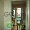 Продается квартира 1-ком 37 м² Гайдара