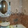 Продается квартира 1-ком 34 м² Мариупольская