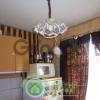 Продается квартира 1-ком 34 м² Захарова