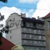 Продается квартира 1-ком 42 м² Гагарина